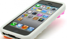 Acheter une coque iphone 5 sur Internet