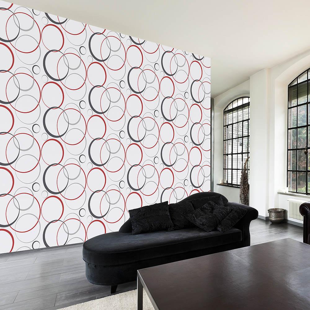 papier peint design grande photo n papier peint papiers peints design de la collection with. Black Bedroom Furniture Sets. Home Design Ideas