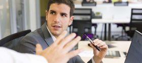 Le plaisir de fumer une e-cig vincentdanslesvapes.fr