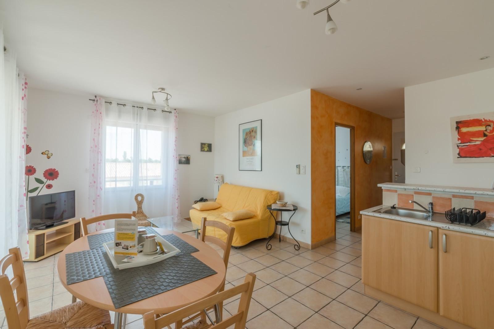 Location appartement lille louer un particulier - Appartement meuble a louer lille particulier ...