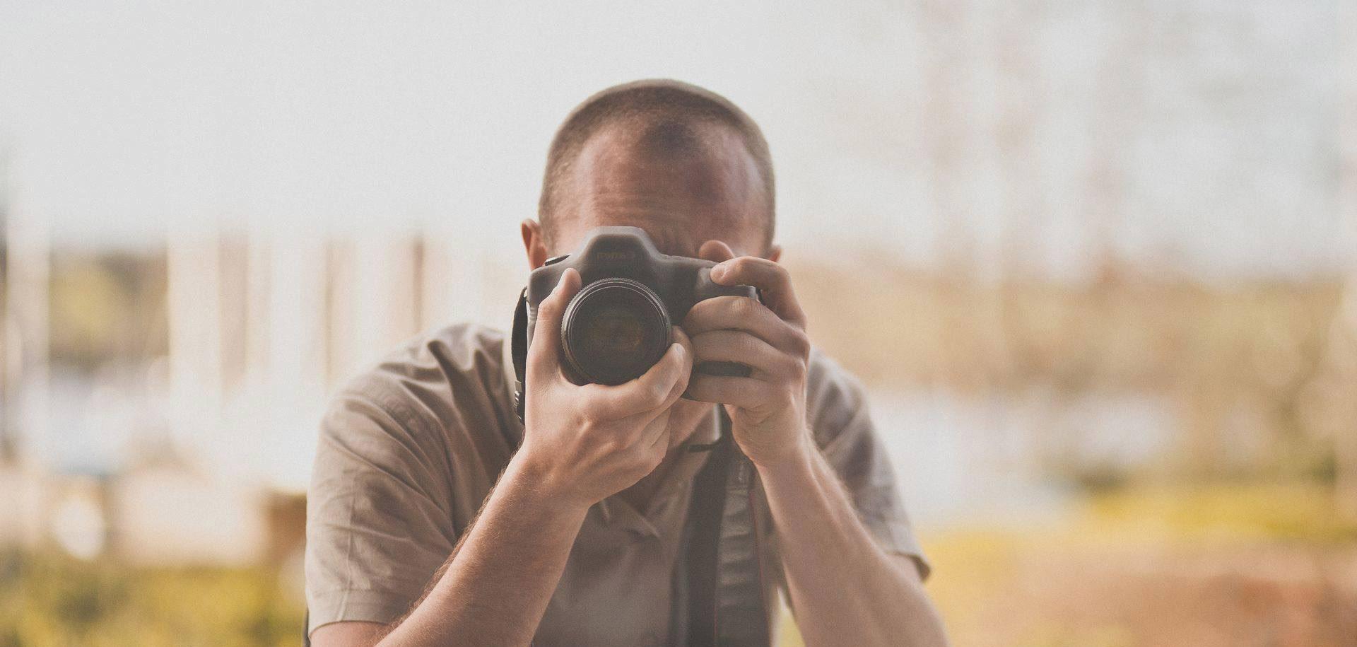 Ecole de photographie : un avenir prometteur pour les photographes