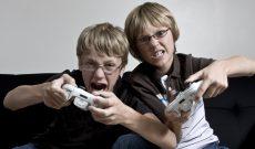 Ecole jeux video : vivez de votre passion