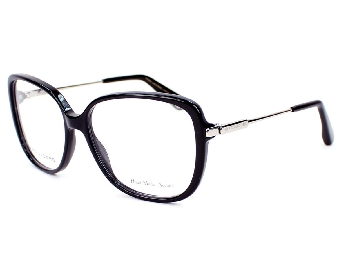 lunettes de vue plusieurs utilisations. Black Bedroom Furniture Sets. Home Design Ideas