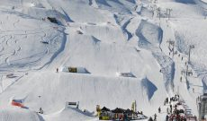 Location la Toussiure : je choisis un hôtel de luxe pour les vacances d'hiver