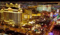 Les meilleures astuces d'un casino français en ligne