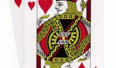 Blackjack: il suffit de comprendre le jeu