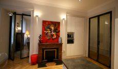 Appartement à louer: êtes-vous dans le besoin?