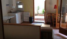 Un appartement ou une maison en location sur Toulouse?