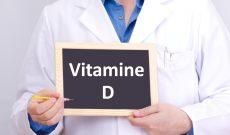 Vitamine d, elle est nécessaire sur bien des aspects