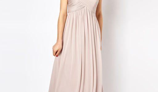 jolie robe longue