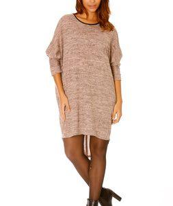 robe de noel femme pas cher