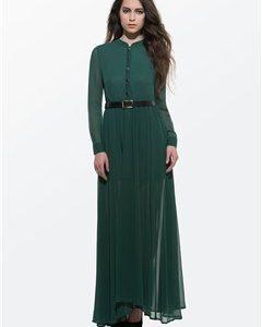 robe été longue pas cher