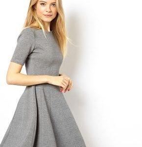 robe hivers