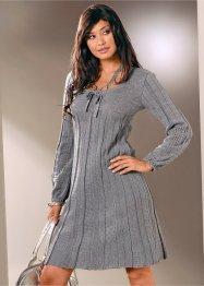 robe lainage