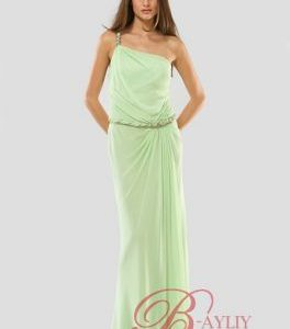 robe longue simple pas cher
