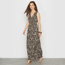 robe longur