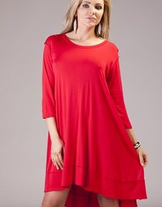robe taille 34 xs