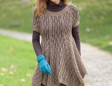 robes en laine pour femme