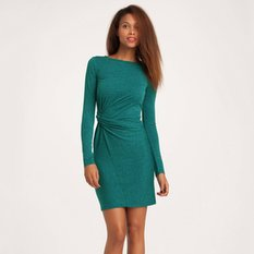 robes femmes