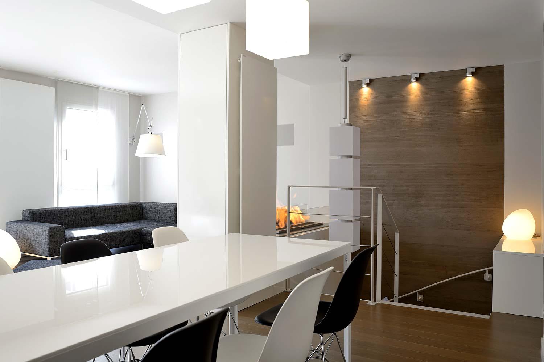 Promoteur immobilier Sète : l'achat de logement neuf est plus cher que l'ancien