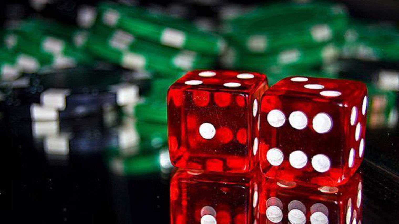 Les jeux casino progressifs pour plus de profits
