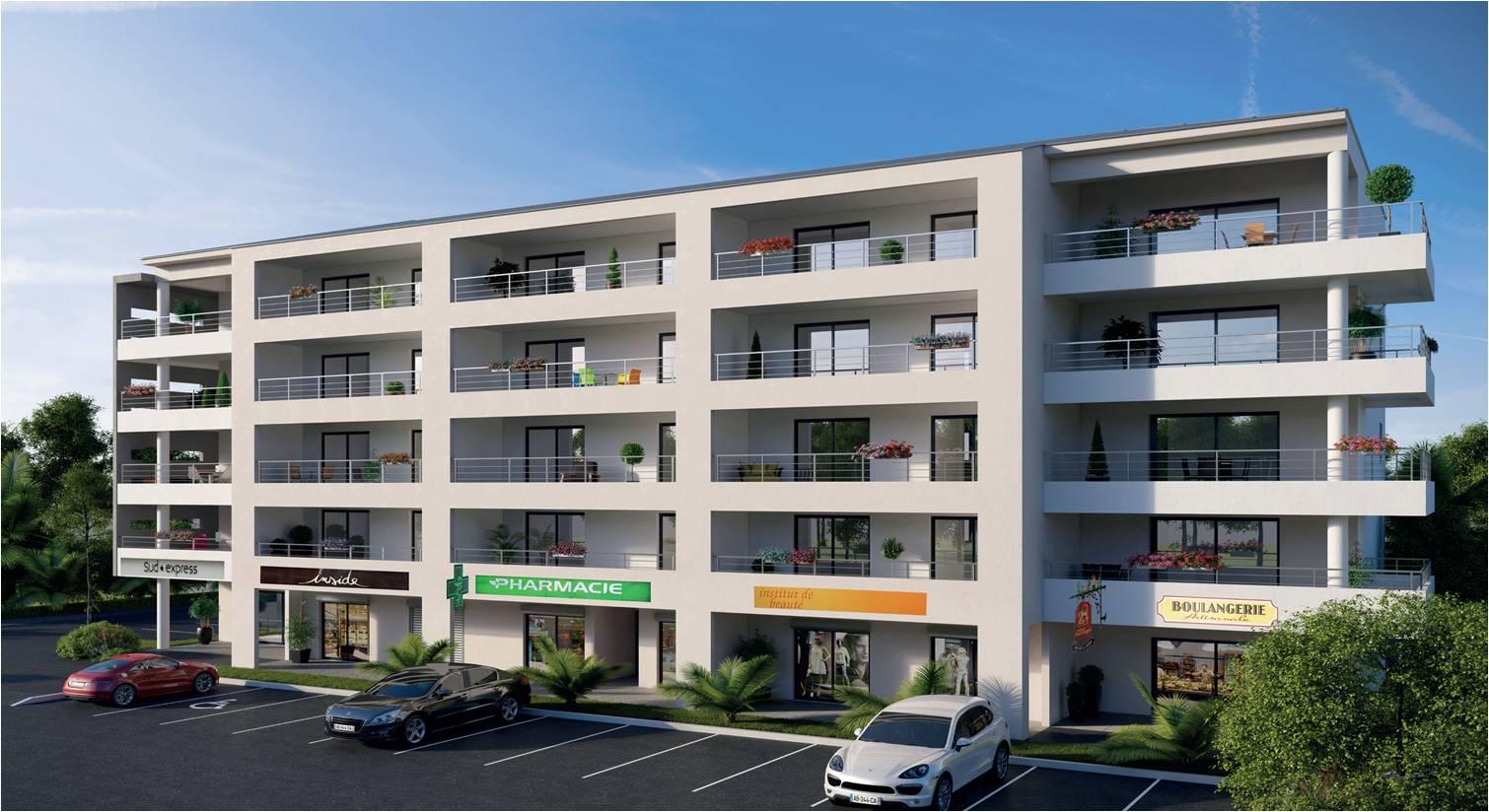 Se faire accompagner lors de son investissement dans un programme immobilier à Montpellier