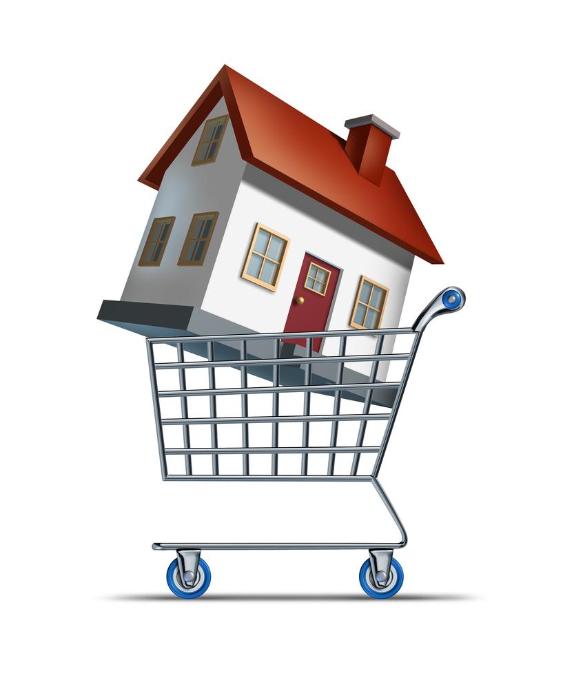 Ventes immobilières : A quelle saison, dois-je vendre une maison ?