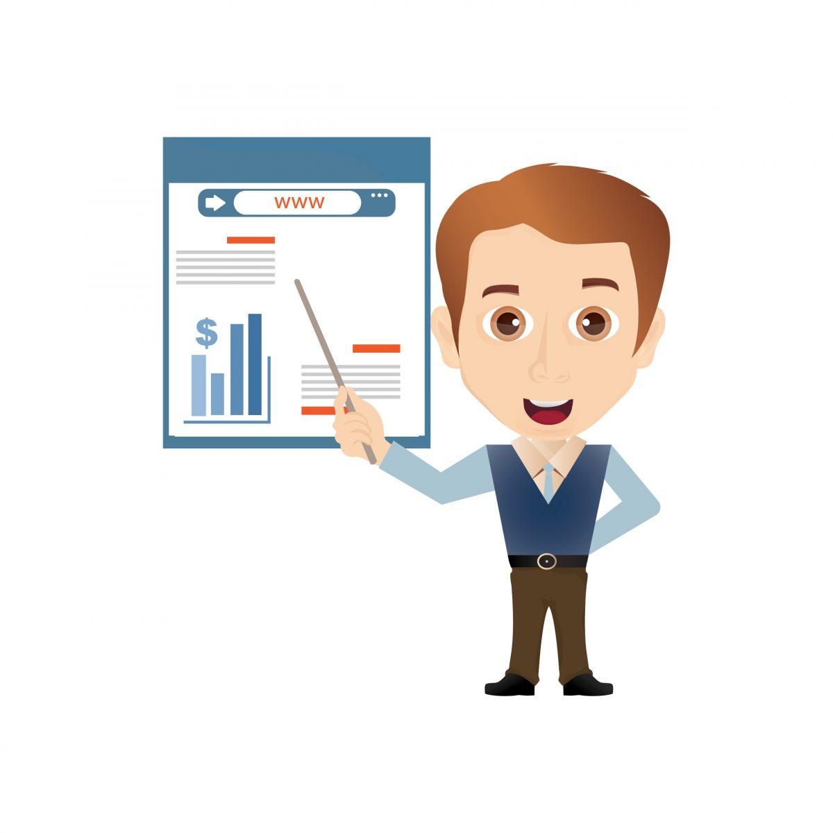 Guide assurance de prêt : une mobilité facilitée