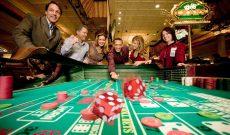 Casino en ligne : mon avis sur les casinos en ligne