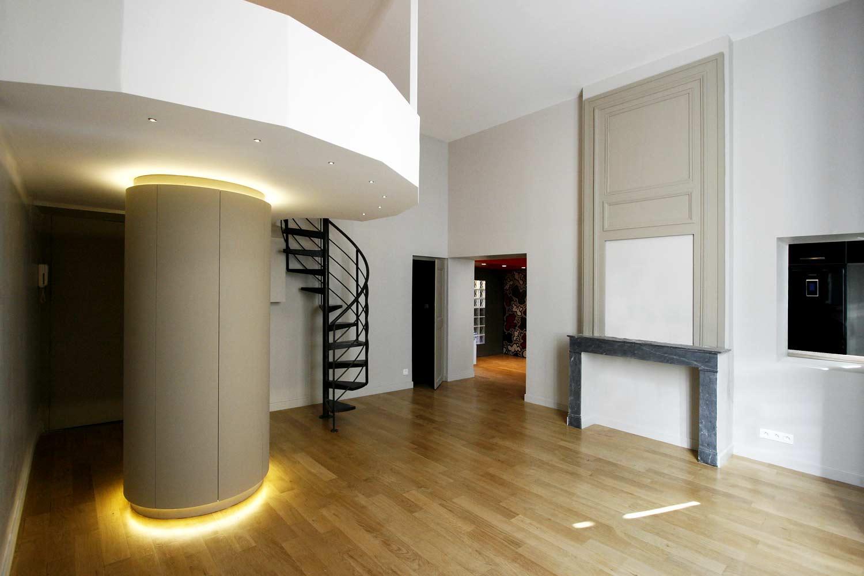 Location appartement Rennes : effectuer des visites