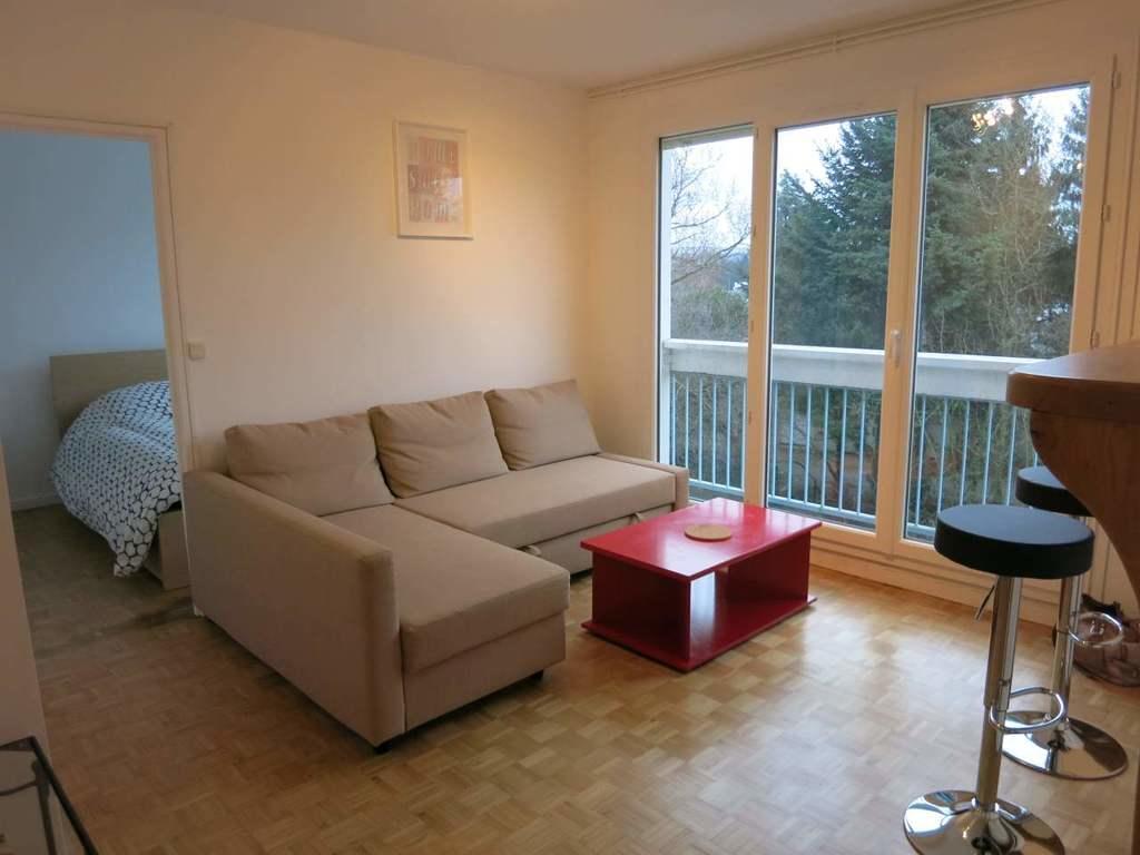 Location appartement Rennes : soyez indulgent