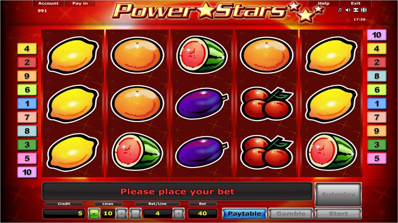 Casino en ligne : Envie de vous lancer ? Mes recommandations pour les joueurs néophytes