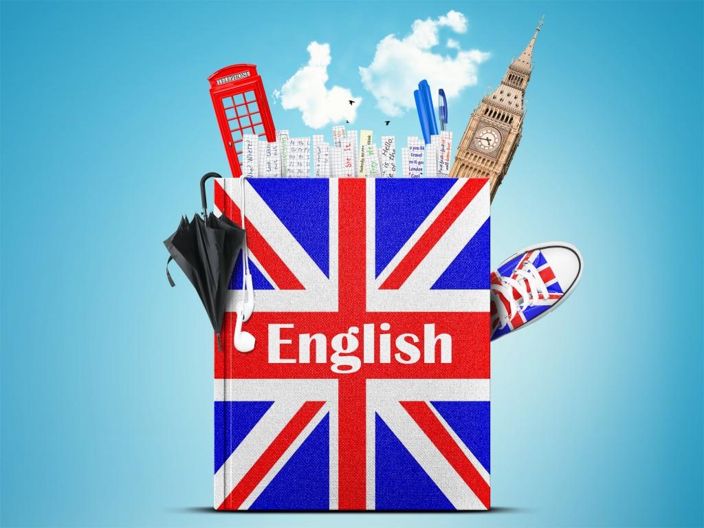 Séjour linguistique anglais : ma fille renforce ses connaissances