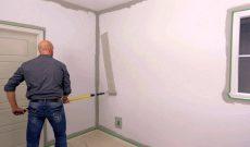 Comment peindre un mur de couleur ?